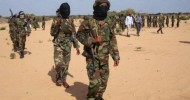 US Military Camp In Kenya Attacked, Airplanes Destroyed, US Soldier Killed