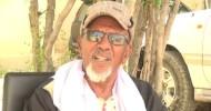Daawo Xasan Jigraale Oo Colaadda degaanka Shidan Kahadlay Kana Jawaabey Hadal Siyaasi Jamaal Jaamac Xaamud