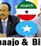 Xasuuqii 1988 Oo Uu Madaxweyne Farmaajo Cafis Ka Weydiistey Madaxada Iyo Shacabka Somaliland