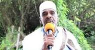 Daawo: Suldaan Samater oo Xukuumada Somaliland u soo jeediyay Waanooyin ku Saabsan Coronavirus