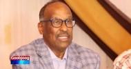 Wasiirka Waxbarashada Xukuumada Federaalka ah ee Somalia oo Sharaxaad ka Bixiyay Iskuulka 15 May ee ay La Wareegeen