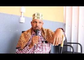 Suldaanka Guud Ee Beelaha Subeer Awal Ayaa Fariin Wacyi-galineed U Diray Bulsho-Weynta Somaliland