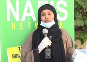 Daladda NAFIS NETWORK oo Bulshada gobollada Togdheer iyo Maroodijeex u Qaybisay Agab Caafimaad iyo Mid Waxbarasho