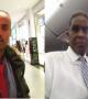 Mustafe Martin & Khilaafka Eng Feysal Cali Waraabe & Baarlamaanka