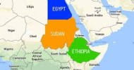 What is the Bitter Dispute between Ethiopia, Sudan and Egypt is all About? This is is a Good Example and Glimpse of What the Colonial Powers of the Yesteryear has Done to Africa and other Parts of the World