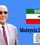 Somaliland Doorashooyinkii Isku Sidkanaa Ee Wakiilada Iyo Deegaanka Oo Haatan Qaban Qabadeedu Mareyso Meel Xasaasiya Kadib Markii Xukuumada JSL  Maxkamada Sare U Gudbisey