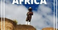 Fasten your seat belts as Africa Mining Forum takes off (literally)
