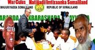 Somaliland Isbedelka Natiijada Imtixaanka Sanadkan 2020 War Lama Filaana Oo Kasoo Baxey Natiijadii