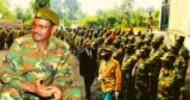 Dagaal Markale dhexmaray Ciidamada Somalia iyo Kenya