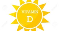 There's new evidence vitamin D may help treat COVID-19 by reducing the severity of infection