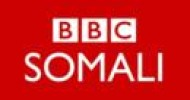 BBC Somali Service: The Decline of a Prestigious News Outlet