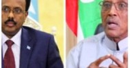 """The President of Somaliland has drawn his Redline vs relationship with Somalia: """"Recognize Somaliland as an independent and sovereign nation"""