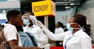 Coronavirus: greatest hit of the global economy