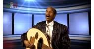 Maxaad la socota Taariikhda Mucjisadii   Fanka Somalida  Cumar Cabdulle (Cumar Shooli)