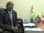 WARQAD FURAN OO KU SOCOTA MADAXWEYNAHA SOMALILAND.. MA HABOON TAHAY IN DALKA BANDOO BUUXDA LAGU SOO ROGO IN MUDO HAL BIL AH.?