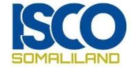 ISCO Somaliland waxa ay ku baaqaysaa in doorasho la qabto 2020