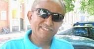 Daawo:Waraysi Xiiso Badan Al Fanaan  PRINCE CABDIQANI , Iyo Hees Uu Ku Qaadaya Luuqadda English-ka