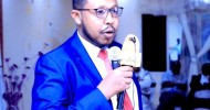 The impact of delayed elections on Somaliland recognition