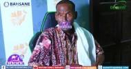Daawo: Nin 43 Sanadood Lagu Muransanaa  oo La Soo Afjaray
