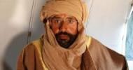 Saif-Alislam Qadaafi: Ma isleedahay wuxuu kusoo noqonayaa xukunka Liibiya?