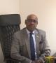 Xafiiska Wakiilka Somaliland ee Sweden oo War Farxad leh u soo Bandhigay Dadka Reer Somaliland
