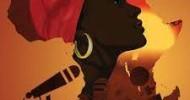 The African Women in Energy webinar series kicks off today!